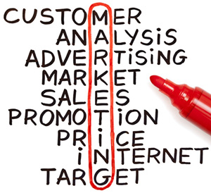 what is good marketing Successful marketers have good habits here are 10 of them.